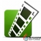Ashampoo Video Styler Free Download