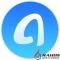 iMobie AnyTrans 6.3 Free Download