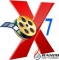 VSO ConvertXtoDVD 7 Free Download