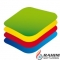 BlueStacks 3.56 Free Download