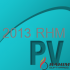 Intergraph PV Elite 2013 Free Download