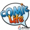 Comic Life 3.5 for Mac Free Download