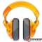 Google Play Music For APK Free Download