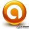 Avast Offline Update 2018 Free Download