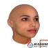 FaceGen Modeler 3.5.3 Free Download