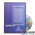 RapidMiner Studio Professional 9.3.1 Free Download