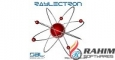 Raylectron Render 2.65 For Sketchup Free Download