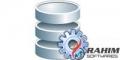 RazorSQL 8.4 Free Download