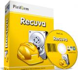 Recuva Professional 1.53.1087 Free Download