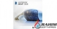 Revit 2020.2 Free Download