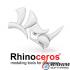 Rhinoceros 5.0 Free Download