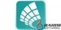 SCIA Engineer 2019 v19.1 Free Download