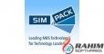 SIMULIA Simpack 2020 Free Download