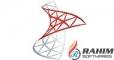 SQL Server Enterprise 2019 Free Download