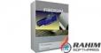 Siemens Fibersim 16.1 Free Download