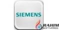 Siemens NX 1884 Free Download
