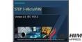 Siemens STEP 7 MicroWIN 4.0 SP9 Free Download