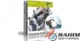 Siemens Solid Edge 2020 MP02 Free Download