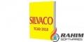 Silvaco TCAD 2018 64 Bit Free Download