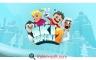 Ski Safari 2 iOS