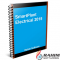 SmartPlant Electrical 2015 Free Download