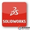 SolidWorks Premium 2016 Free Download