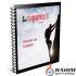 Statgraphics Centurion 18.1 Free Download