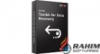 Stellar Toolkit for Data Recovery 9.0 Free Download
