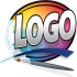 Summitsoft Logo Design Studio Pro 4.5.1.0 Free Download