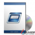 Sysinternals Autoruns 13.9 Free Download