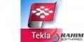 Tekla Structural Designer 2019 v19 Free Download