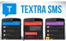 Textra SMS 3 Donated Android Free download