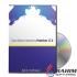 Toon Boom Harmony Premium 17.0 Free Download