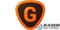 Topaz Gigapixel AI 4.4.2 Free Download