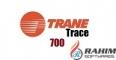 Trane Trace 700 v6.2.4 Free Download