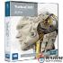 TurboCAD Platinum 2019 Free Download
