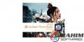 ACDSee Photo Studio Ultimate 2020 Free Download 64 Bit