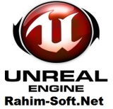Unreal Engine 4.16.0 Source Free Download