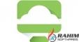VMware Horizon 7.11 Enterprise Free Download