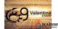 Valentina Studio Pro 9.7.3 Free Download 32-64 Bit