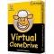 Virtual Clonedrive 5.5 Free Download