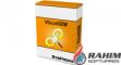 VisualGDB Ultimate 5.4 R12 Final Free Download