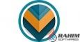 Voxler 4.6.913 Free Download 32-64 Bit