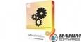 WinAutomation Pro Plus 9.0 Free Download