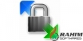 WinSCP 5.15.4 Portable Free Download