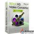 WinX HD Video Converter Deluxe 5.15 Free Download