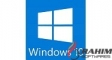 Windows 10 RS6 AIO 1909 October 2019 ISO Free Download