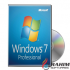 Windows 7 SP1 Ultimate May 2019 Free Download