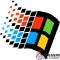 Windows 95 v2.1.1 x86-x64 Free Download