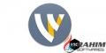 Wirecast Pro 11 Free Download X64